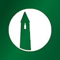 RoundTower Events icon