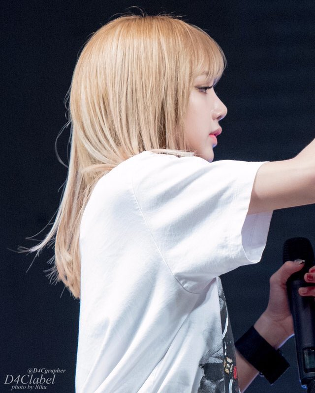lisa profile 11