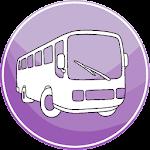 Bus Pucela ? Valladolid Bus Icon