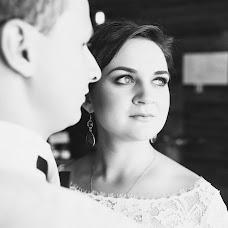 Wedding photographer Vasiliy Lebedev (lbdv). Photo of 05.01.2016