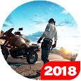 PUBG Mobile tips and triks 2018 apk