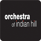 Orchestra of Indian Hill