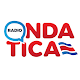 Radio Onda Tica Android apk