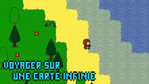 Cursetown Survival 0.3.5 {cheat|hack|gameplay|apk mod|resources generator} 1