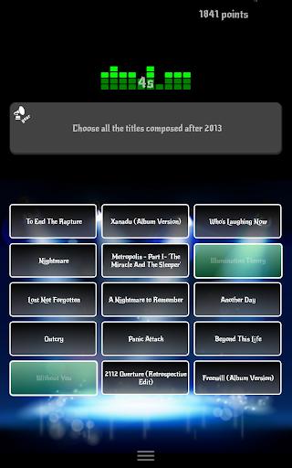 免費下載音樂APP|MyMusicQuiz app開箱文|APP開箱王