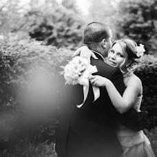 Wedding photographer Anna Filippova (elkann). Photo of 13.09.2013