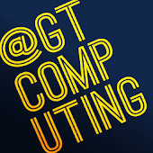 GT College of Computing VR Exp