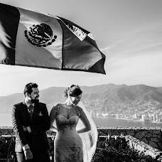 Fotógrafo de bodas Paloma Lopez (palomalopez91). Foto del 08.03.2019