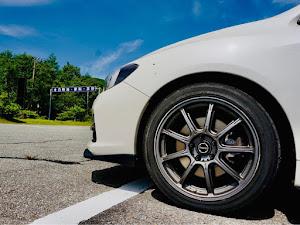 レヴォーグ VM4 GT-S A型のカスタム事例画像 レヴォーグ2さんの2020年07月04日12:18の投稿
