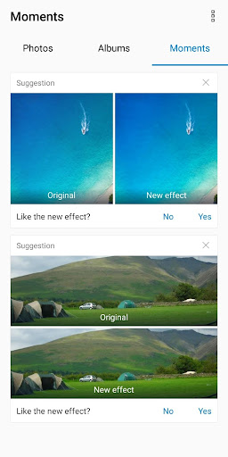 ASUS Gallery - Apps on Google Play