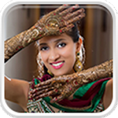 Mehndi Songs Videos