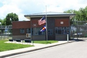Home - Mount View Youth Services Center