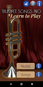 Trumpet Songs Pro - Learn To Play 7 Tidy Up (Paid)