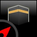 Qibla APK