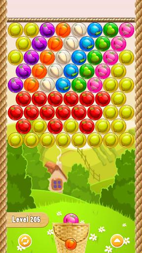 Farm Bubble  screenshots 2