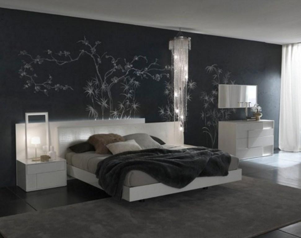 Goedkoop Slaapkamer Idees : Verf idees vir slaapkamer: vars slaapkamer verf idees u programme op