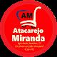 Atacarejo Miranda Download for PC Windows 10/8/7