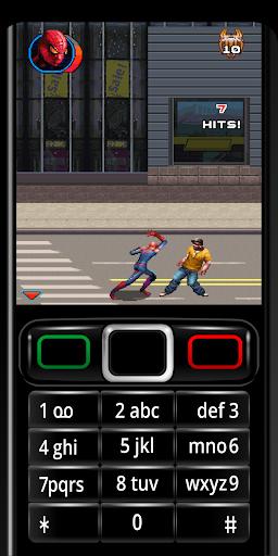Retro2ME - J2ME Emulator 2.0 {cheat|hack|gameplay|apk mod|resources generator} 1