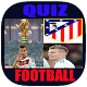 Quiz Questiones Game FootBall (game)