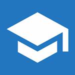 Student Database Manager icon