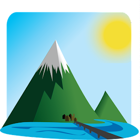 Savines-le-lac - Ambassadeurs