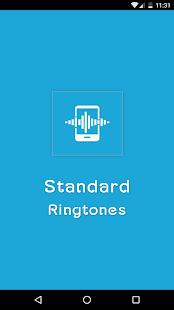 Nokla Original Ringtones - náhled