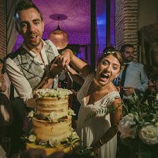 Wedding photographer Adil Youri (AdilYouri). Photo of 10.10.2018