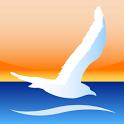 WindSea icon