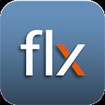 FileFlex – Access Share Stream 03.007.0010