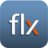 FileFlex – Access Share Stream