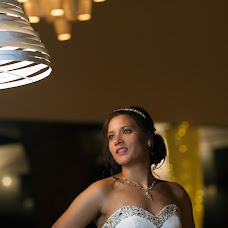 Wedding photographer Vasilis Tsoumbris (tsoumbris). Photo of 23.07.2015