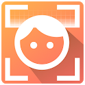 Face Scanner - Secrets & Truth About Your Face App icon