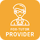 Download Fox-Tutor Provider For PC Windows and Mac