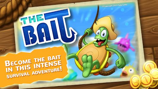 The Bait v1.4