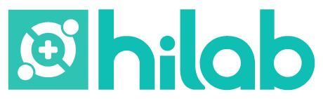 Hi Technologies logo