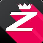 Z Ringtones PREMIUM 2019 2.0