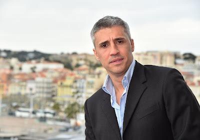 Hernan Crespo op de keien gezet bij Sao Paulo