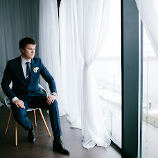 Wedding photographer Olga Ivanova (Olkaphoto). Photo of 05.04.2016