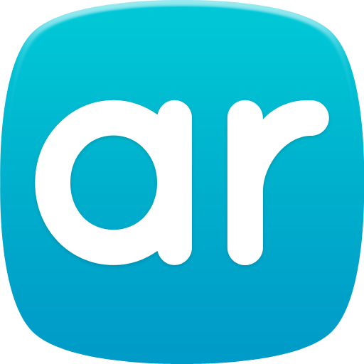 Layar (app)