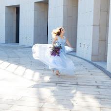 Wedding photographer Marina Romanova (mrsRomanov). Photo of 14.10.2017