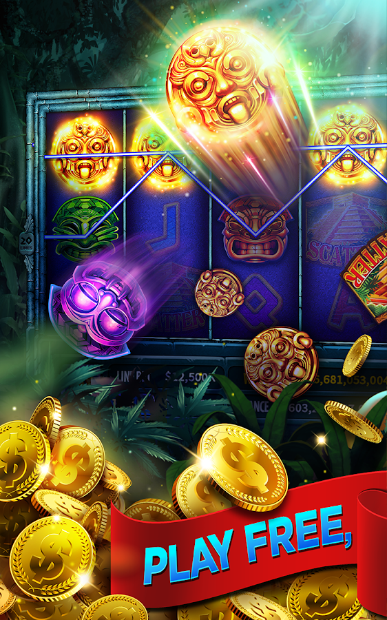 online casino take 5
