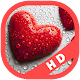 Love Heart Wallpapers Backgrounds HD for PC-Windows 7,8,10 and Mac 1.0.0