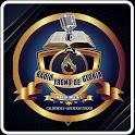 RADIO TRONO DE GLORIA icon