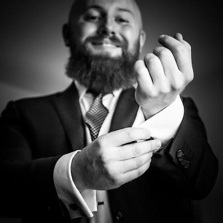 Fotografo di matrimoni Fabio Colombo (fabiocolombo). Foto del 23.05.2017