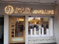 Jolly Jewellers photo 2