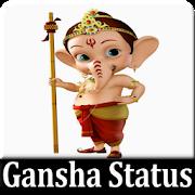 Ganesha video Status - Video Status For Whatsapp
