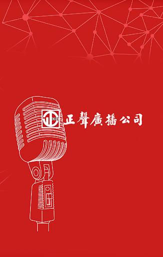神雕侠侣-电视剧-全集高清在线观看-爱奇艺