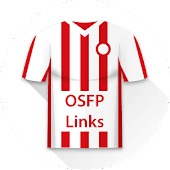 Links & News for OSFP Piraeus