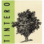 Logo for Tintero