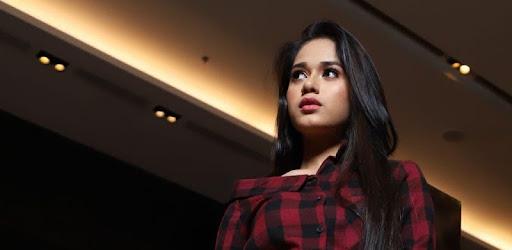 Jannat Zubair Rahmani Official - Apps on Google Play